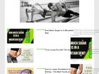 fullfitness.net