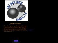 fatbastardbarbellco.com