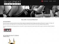 Er-equipment.dk