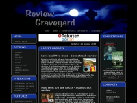 www.reviewgraveyard.com
