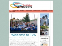 trivalleyathletics.com