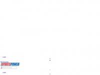 sportspower.com.au
