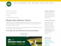 Magill-lac.org