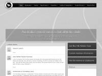 Boxhillathleticclub.org
