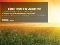 chainweavers.com
