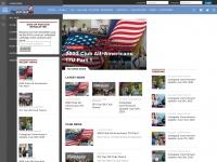 prepvolleyball.com