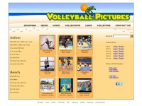 volleyball-pictures.com