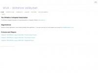 Wva.org.uk