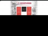 Srva.org