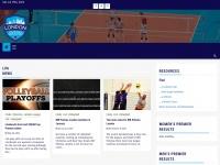 londonvolleyball.org.uk