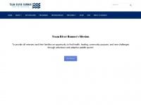 Teamriverrunner.org