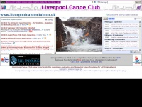 Liverpool Canoe Club
