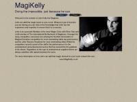 Magikelly.co.uk