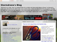 stormdrane.blogspot.com