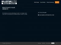 grandvalleyadventures.net
