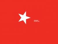 kayakojacko.com