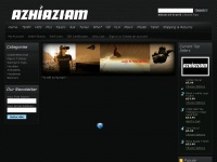 azhiaziam.com