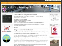 ycrc.co.uk Thumbnail