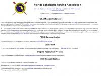 Floridarowing.org