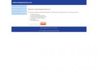 keblecollegeboatclub.com