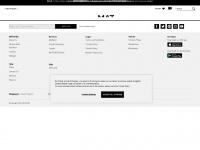 Matchesfashion.com