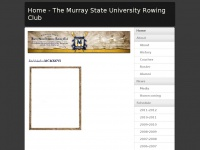 murraystaterowing.com