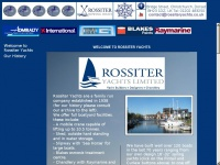 rossiteryachts.co.uk