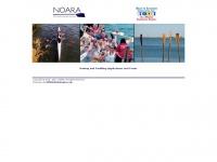 noara.org Thumbnail