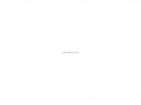 Britishbodyboardclub.co.uk
