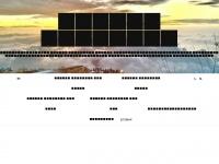 costaricasurfinstitute.com