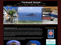 Torwoodhousehotel.co.uk