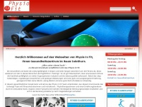 physioinfit.ch