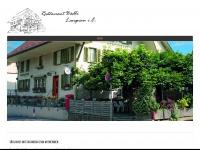 baedli-langnau.ch