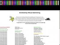 woodswimming.org
