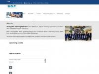 Esf-eg.org