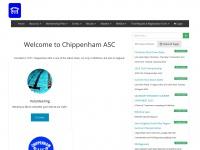 Chippenhamasc.org.uk