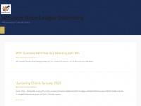 westernslopeleague.org