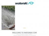 waterski.com