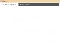 ocphotographics.com