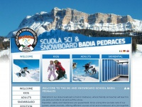 scuolascibadia.it