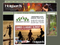 hoigaards.com