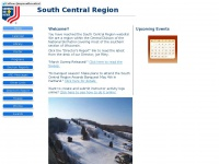 Nsp-southcentral.org