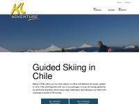 kladventure.com