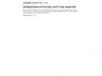 skidazzlecommunity.com