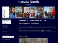 kanatanordic.ca