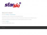 starski.com