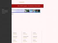 realsportsmag.com