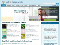 mathandreadinghelp.org