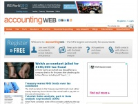 accountingweb.co.uk