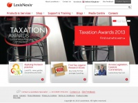 lexisnexis.co.uk